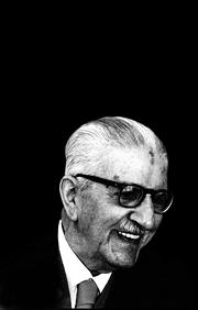 Ramon d'Abadal