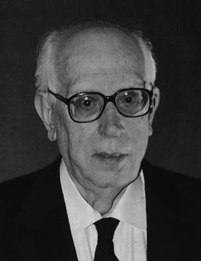 Felipe Ruiz Martín