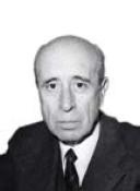 José Antonio Maravall