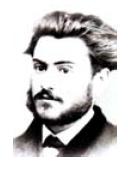 Joaquim Pedro de Oliveira Martins