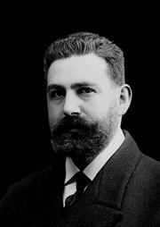 Rafael García Ormaechea