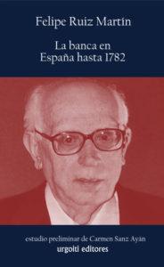 RUIZ MARTIN-PORTADA
