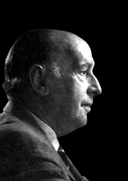 Guillermo de Torre