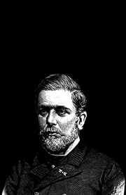 Francisco María Tubino