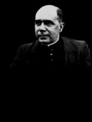 Miguel Asín Palacios