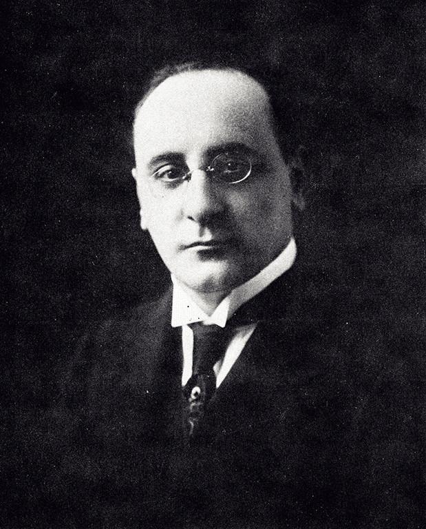 Manuel Núñez Arenas